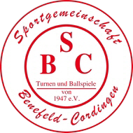 sg-b-c-logo